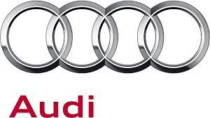 01 160309_Audi AG
