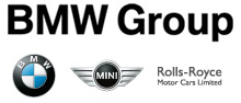 02 logo-bmw-group