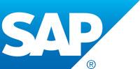 07 200_SAP-SE_grad_C_pref